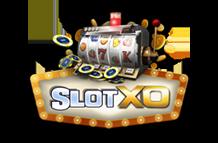 Slotxo ลุ้นแจ็คพอตแตกหลักแสน