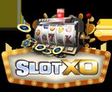 Slotxo ฝาก - ถอนเงินอัตโนมัติ